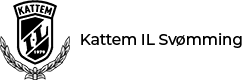 kattem-il-svomming-logo-gray